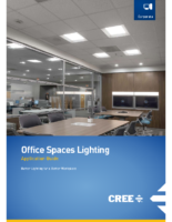 Application Guide Office Spaces